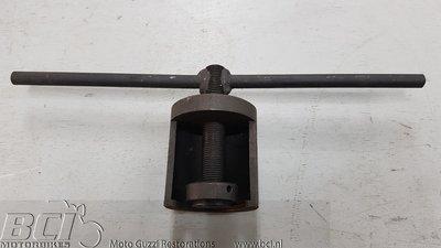 MOTO GUZZI 19907000 SPECIAAL GEREEDSCHAP DEMONTAGE BINNENSTE LAGERRING